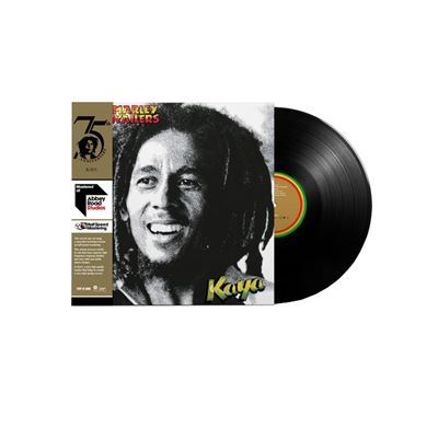 Kaya-Edition-Limitee
