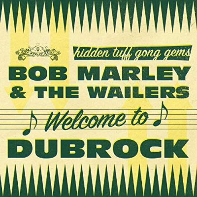 Welcome-to-Dubrock