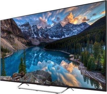 nouvelle gamme de smart tv uhd 4k