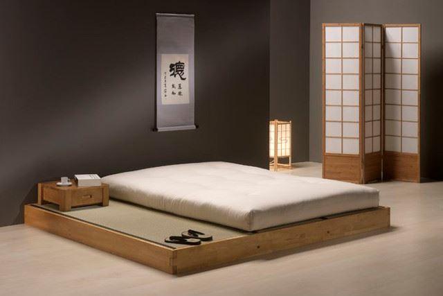 les 6 atouts du lit futon conseils d