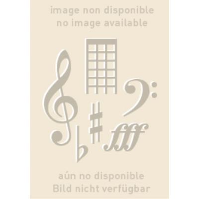 Partitions classique DURAND MESSIAEN O. - QUATRE ETUDES DE RYTHME - PIANO Piano