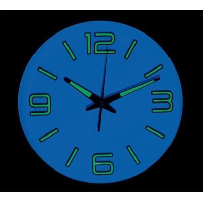 Horloge Radio Pilotee Chiffres Phosphorescents Autre Gadget Achat Prix Fnac