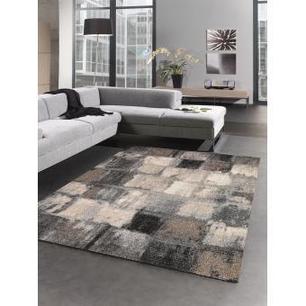 tapis 160 x 230 cm enredada