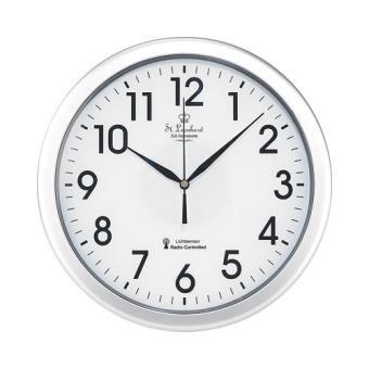 Horloge Radio Pilotee Eclairee Achat Prix Fnac