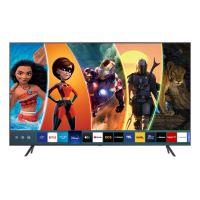 tv 60 152cm et plus achat tv home