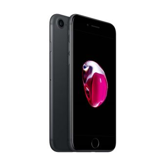 apple iphone 7 128 go 4 7 noir