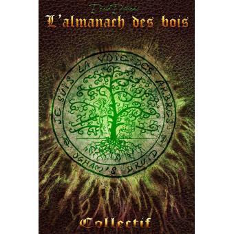 L'almanach des bois