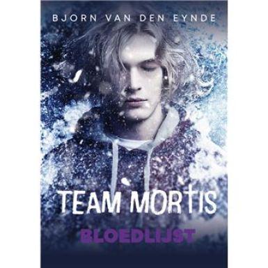Team Mortis - Bloedlijst
