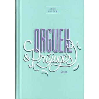 Orgueil Amp Prjugs Broch Jane Austen Valentine