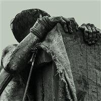 Atlas Vending - Metz - Vinyle album - Achat & prix   fnac