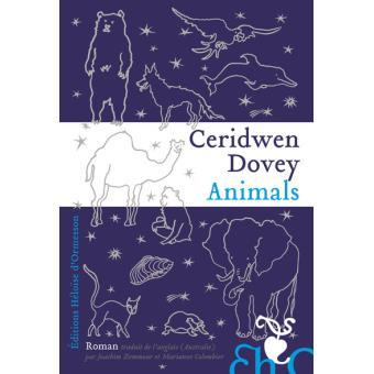 """Résultat de recherche d'images pour """"animals livre"""""""