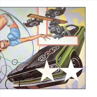 Heartbeat City - The Cars - CD album - Achat & prix | fnac