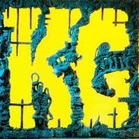 K.G - King Gizzard & The Lizard Wizard - Vinyle album - Précommande & date de sortie   fnac