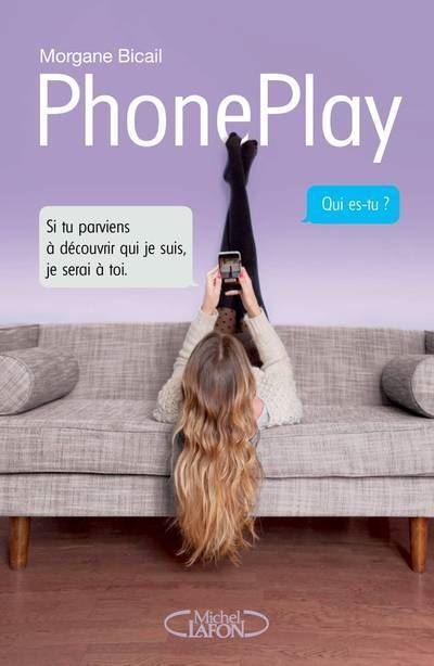 """Résultat de recherche d'images pour """"phoneplay"""""""