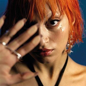 Sérotonine - Joanna - CD album - Achat & prix | fnac