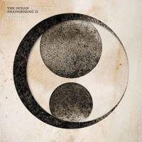 Phanerozoic II: Mesozoic I Cenozoic - Ocean - Vinyle album - Achat & prix   fnac