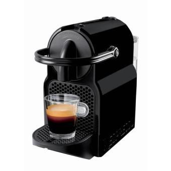 expresso a capsules magimix nespresso m105 inissia noir