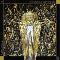 Alphaville - Imperial Triumphant - Vinyle album - Achat & prix   fnac