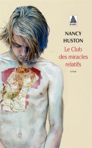 Le-club-des-miracles-relatifs-1