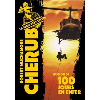 """Résultat de recherche d'images pour """"cherub tome 1"""""""