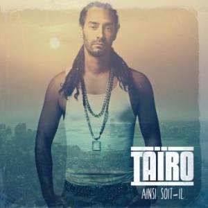 Tairo