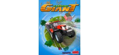 Farming Giant