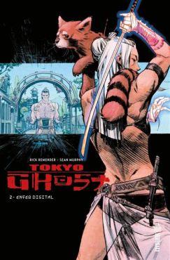"""Résultat de recherche d'images pour """"tokyo ghost 2"""""""