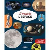 """Résultat de recherche d'images pour """"l'imagerie de l'espace"""""""
