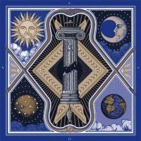 Ægo Templo - Deluge - CD album - Achat & prix   fnac