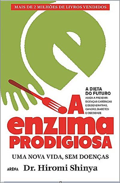 Resultado de imagem para imagens de livros sobre enzimas