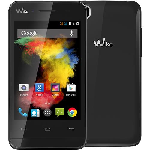 Image result for Wiko Goa