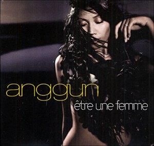 """Résultat de recherche d'images pour """"Anggun etre une femme"""""""