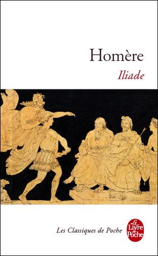 """Résultat de recherche d'images pour """"iliade homere"""""""