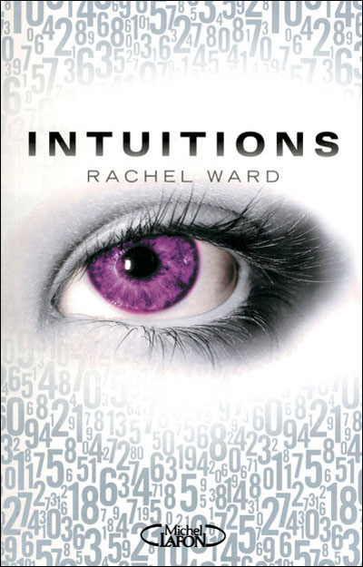 """Résultat de recherche d'images pour """"intuitions livre"""""""