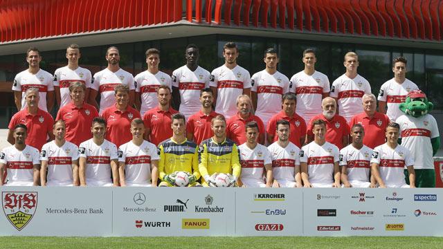 លទ្ធផលរូបភាពសម្រាប់ VfB Stuttgart TEAM 2017