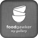 Our foodgawker gallery