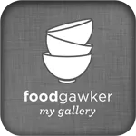 Once a Foodie's foodgawker gallery
