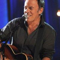 Bruce Springsteen la Viena