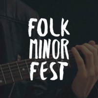 Folk Minor Fest 2017