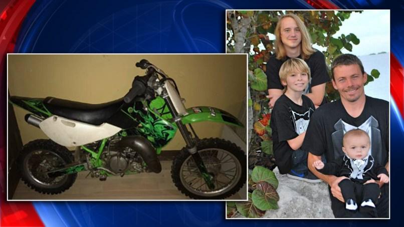 Tampa Bay Florida Craigslist Motorcycles   Reviewmotors.co