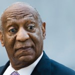 Bill Cosby is working on a TV show following prison release 💥👩💥
