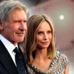 Harrison Ford enjoys Croatian holiday with wife Calista Flockhart on break from 'Indiana Jones 5' 💥💥
