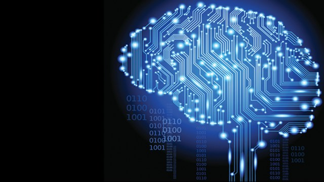 Artificial Intelligence will lead to the human soul, not destroy it