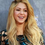 Spanish judge recommends Shakira face tax fraud trial 💥👩💥