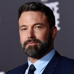 Ben Affleck spotted looking at rings, other jewelry at Tiffany & Co 💥💥