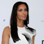 Padma Lakshmi defends filming 'Top Chef' in Houston after Texas' passing of anti-abortion law 💥👩💥