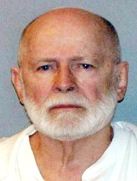 https://www.foxnews.com/us/whitey-bulger-infamous-boston-mob-boss-killed-in-prison