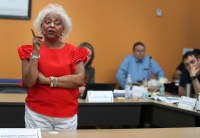 https://www.foxnews.com/politics/broward-elections-official-brenda-snipes-mixed-illegal-provisional-ballots-with-valid-ones