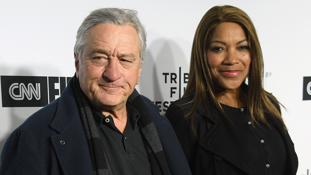 Robert De Niro struggles to keep up with wife's 'thirst for Stella McCartney': divorce attorney