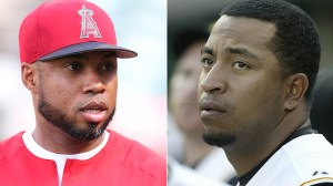 Luis Valbuena, Jose Castillo's deaths may have been criminal act, reports say